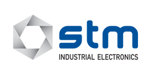 STM Products S.r.l