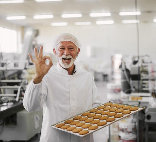 Useful Tips In Selecting A Commercial Bakery Equipment Vendor