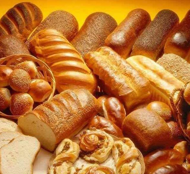 List of Equipment Needed To Start Bakery Business