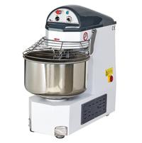 ASM60 Spiral Dough Mixer