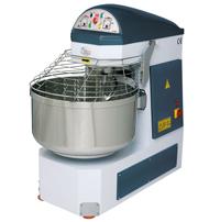 ASM100 Spiral Dough Mixer