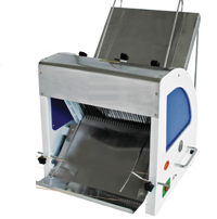 Slice Cutting Machine