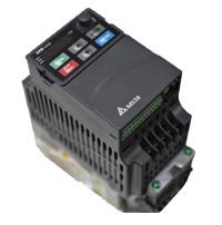 VFD Inverter