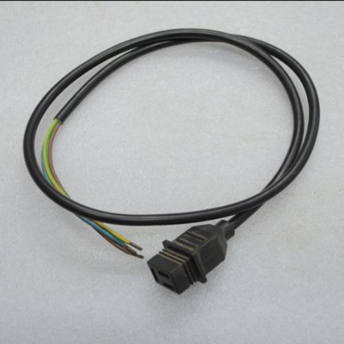 EBI Cable
