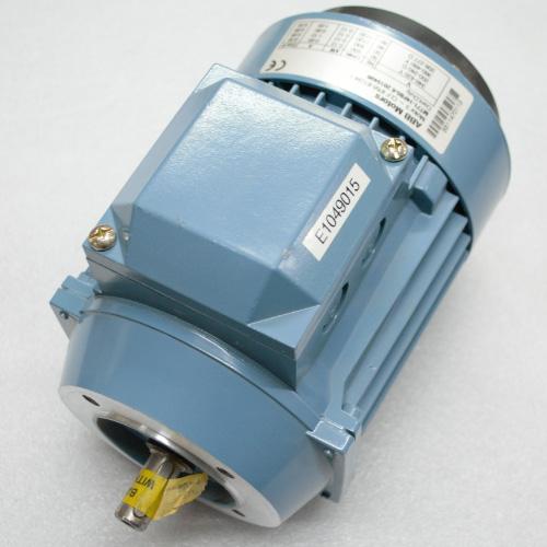 ABB Motor